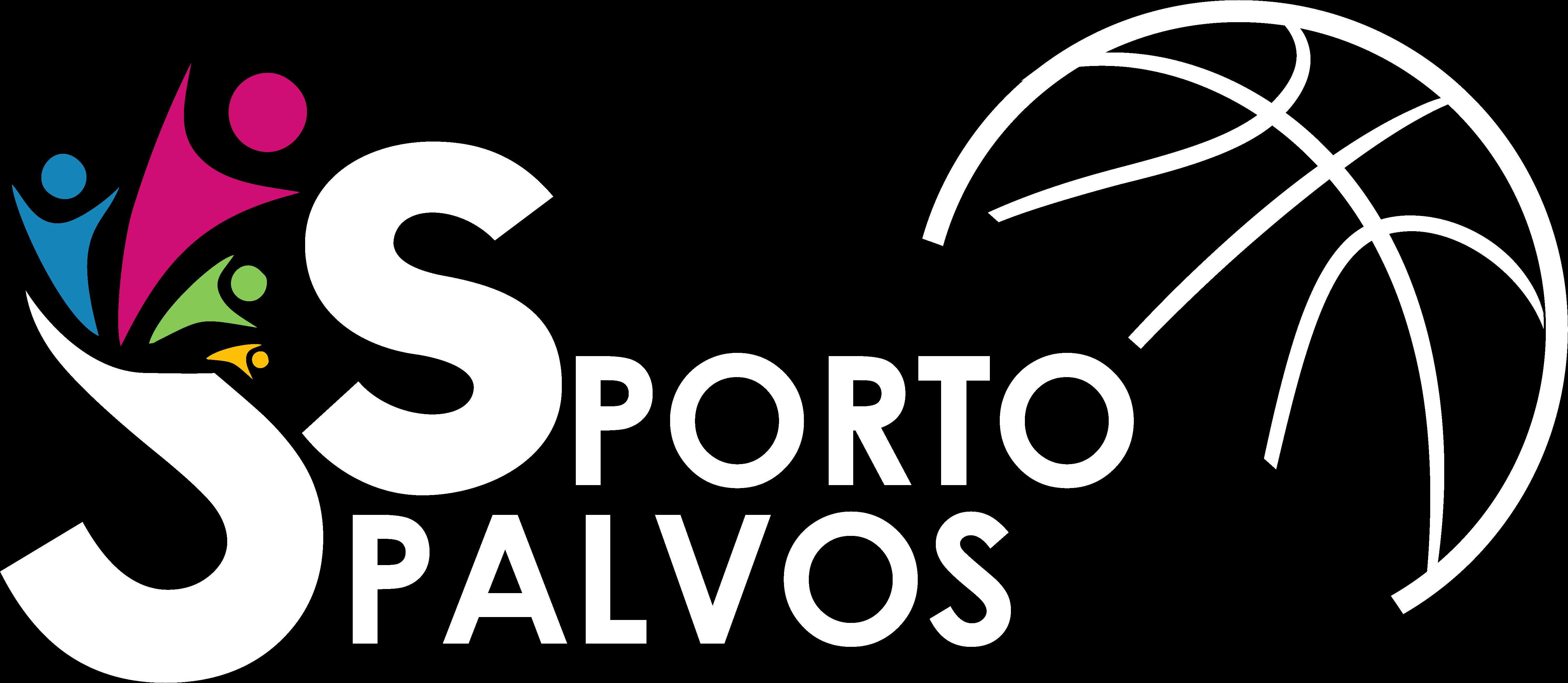 Sporto Spalvos